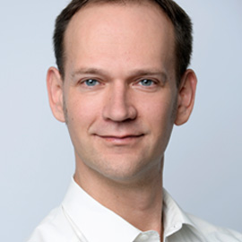 Nils Thode